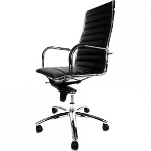 Conforama chaise de bureau blanc chaise id es de for Conforama svizzera