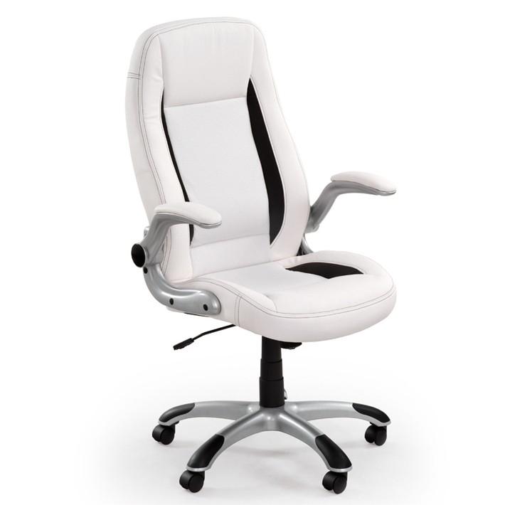 Chaise Bureau Design Pas Cher
