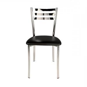 Chaise de bar ikea ingolf chaise id es de d coration - Chaise de bar pas cher ikea ...