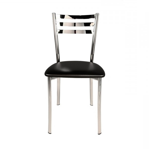 Ikea chaises cuisine table chaise cuisine but davaus net - Chaise de cuisine fly ...