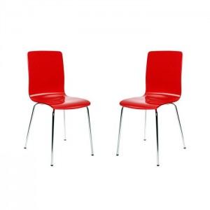 Chaise cuisine pas cher ikea chaise id es de d coration de maison gvnzaj - Chaise cuisine rouge ...