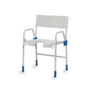 Chaise De Douche Pour Personne Handicap E Chaise Id Es
