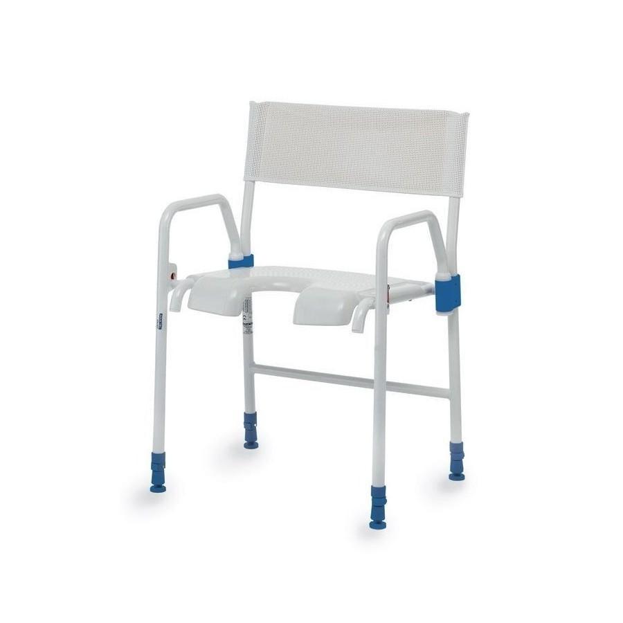 Chaise De Bain Pour Handicapé