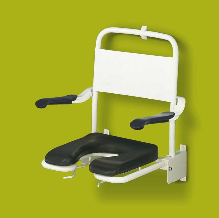 Chaise De Bain Pour Personne Handicapée