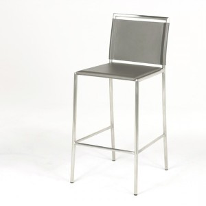 Chaise De Bar Hauteur 65 Cm