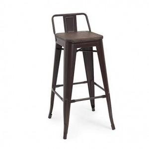 chaise industrielle pas chere - chaise : idées de décoration de ... - Chaises Industrielles Pas Cher