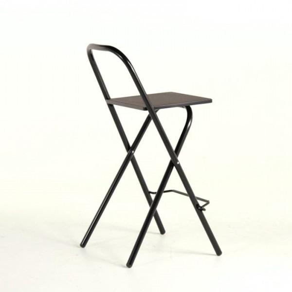 Chaise De Bar Pliable