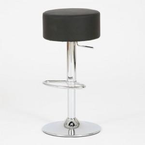 chaise haute de bar professionnel chaise id es de d coration de maison gxl6rlxl67. Black Bedroom Furniture Sets. Home Design Ideas