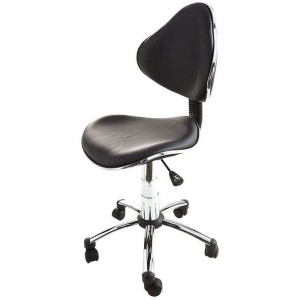 conforama chaise de bureau blanc chaise id es de. Black Bedroom Furniture Sets. Home Design Ideas