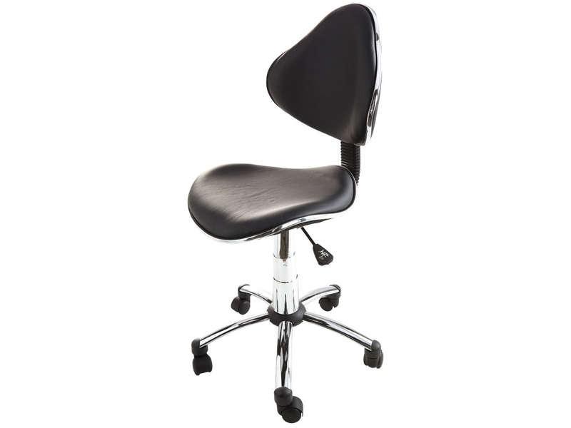Chaise De Bureau Conforama Fr