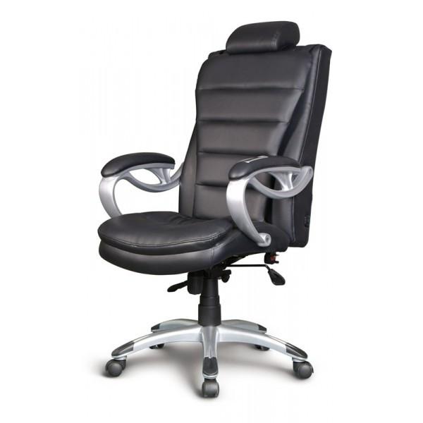chaise de bureau contre mal de dos chaise id es de. Black Bedroom Furniture Sets. Home Design Ideas