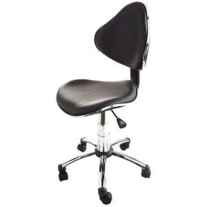 chaise de bureau ergonomique suisse chaise id es de d coration de maison rwnqbg3l8m. Black Bedroom Furniture Sets. Home Design Ideas