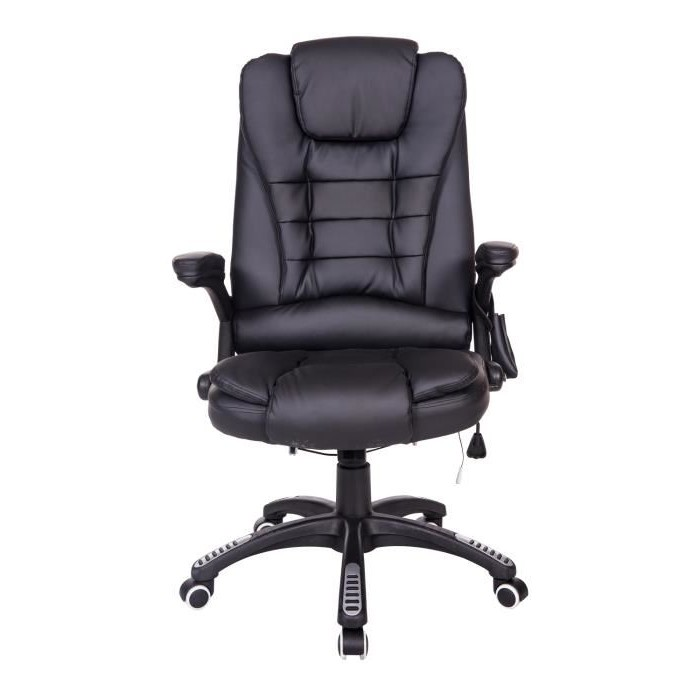 Chaise De Bureau Massage