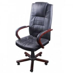 Chaise De Bureau Massante Et Chauffante