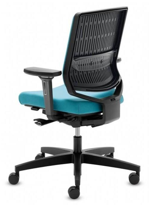 Chaise De Bureau Pour Le Mal De Dos