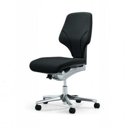 Chaise De Bureau Sans Accoudoir Pas Cher