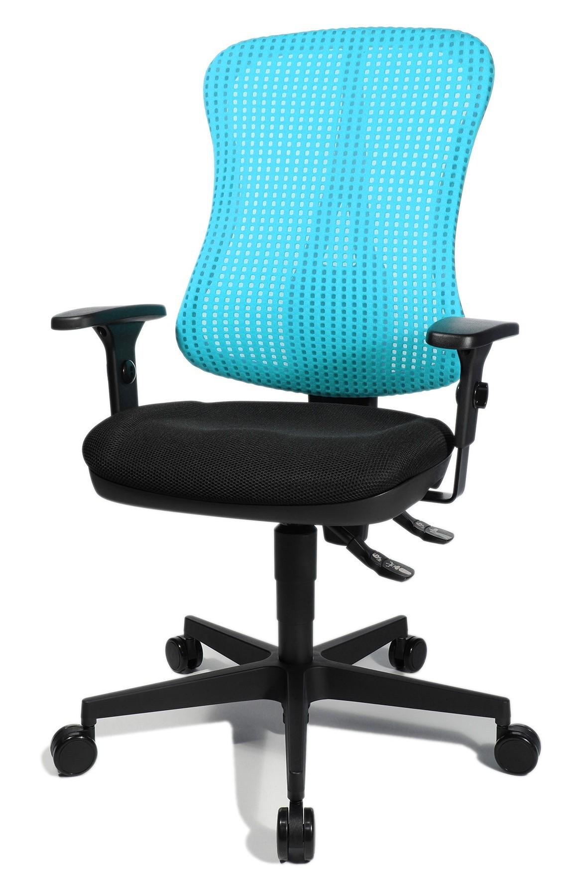 Chaise De Bureau Soldes