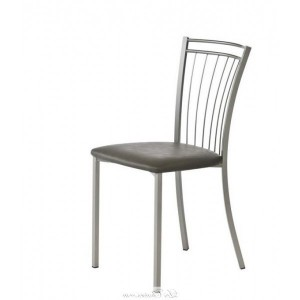 Chaise pour cuisine contemporaine chaise id es de for Chaise cuisine contemporaine