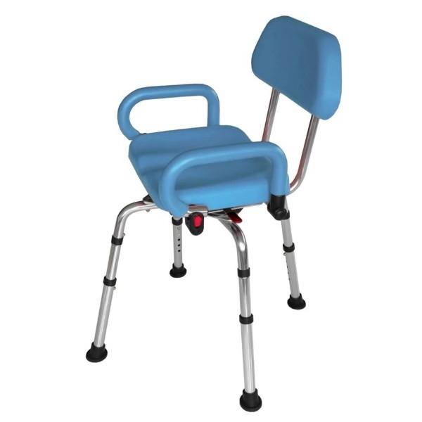 Chaise De Douche Pour Handicapé