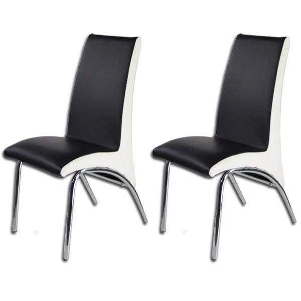Chaise De Sejour Design