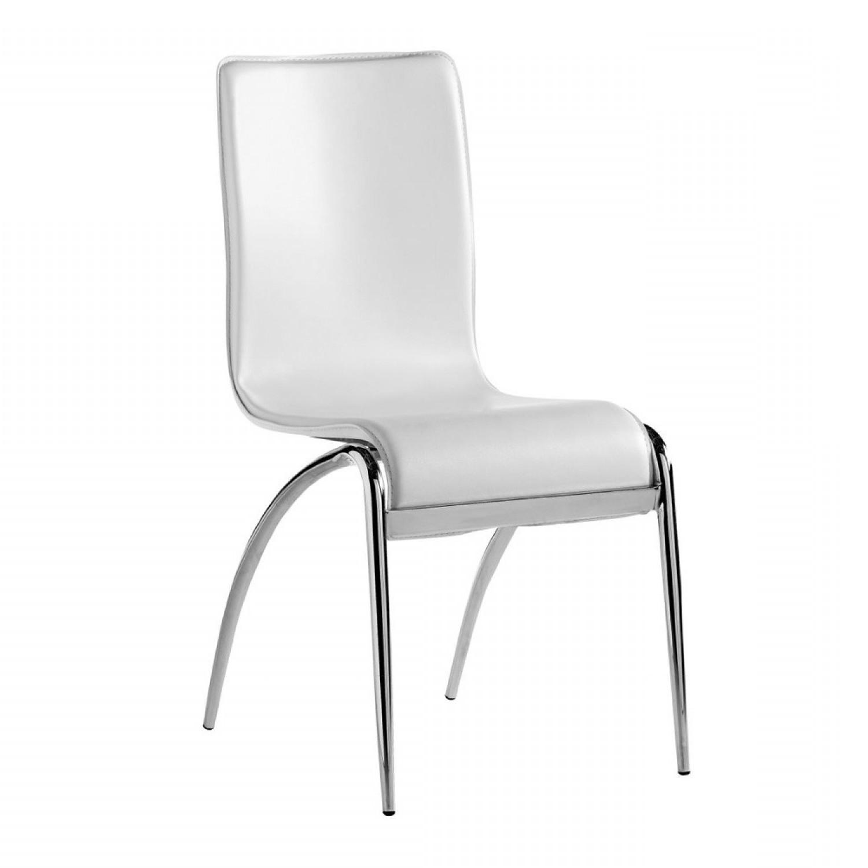Chaise Design Pas Cher Belgique