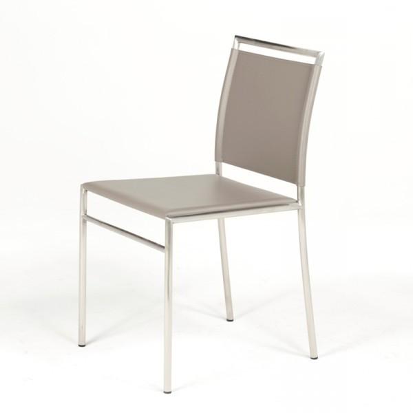 Chaise Design Pas Cher Bruxelles