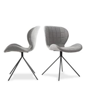 Chaise Design Pas Cher Ligne
