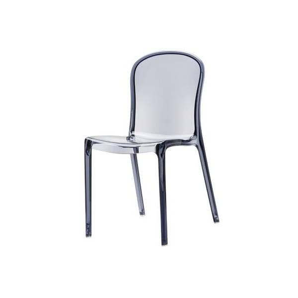 Chaise Design Pas Cher Paris