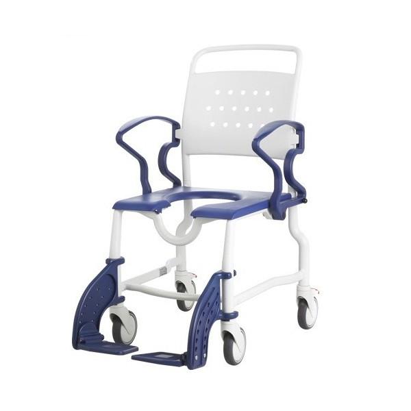Chaise Douche Handicapé
