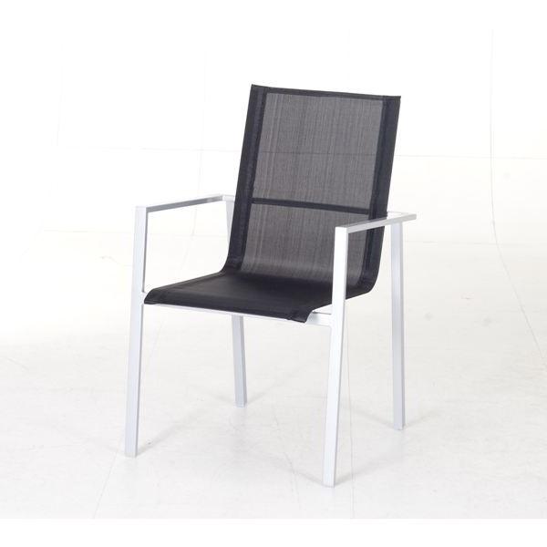 Chaise Extérieure Design Pas Cher