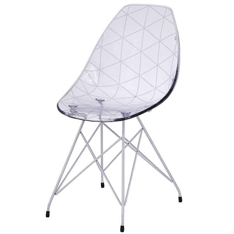Chaise Glamour Chez Fly