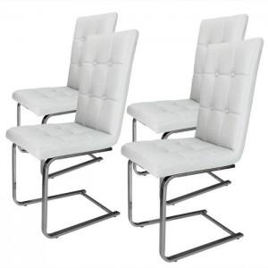 Chaise haute industrielle pas cher chaise id es de for Chaise haute pas chere