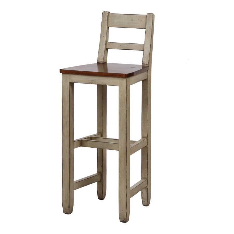 Chaise Haute Pour Bar Cuisine