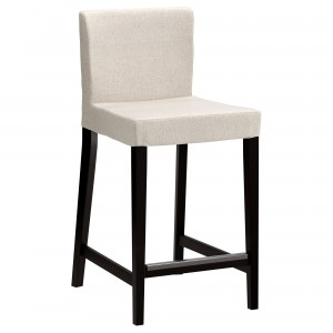 Chaise Haute Pour Cuisine Ikea