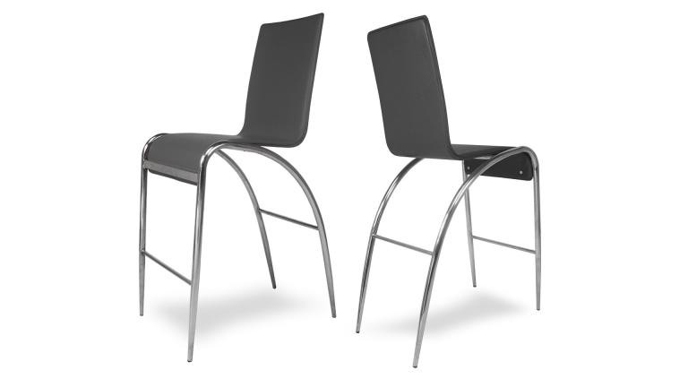 Chaise Haute Pour Ilot Central Cuisine Lot Central