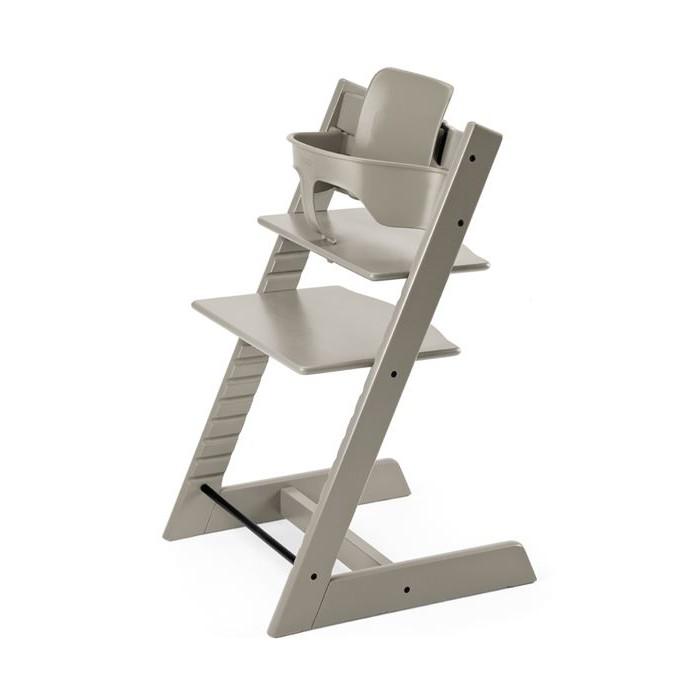 chaise haute stokke tripp trapp soldes chaise id es de