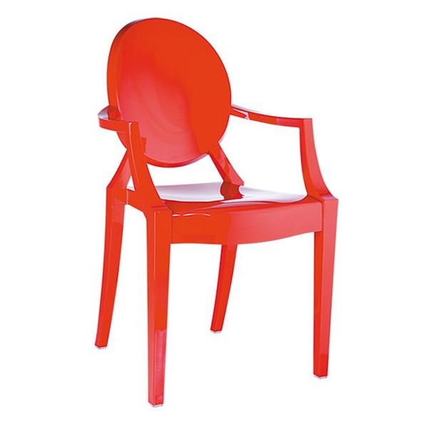 Chaise Imitation Philippe Starck