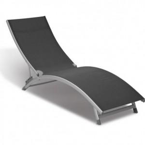 Chaise longue exterieur pas cher chaise id es de for Chaise longue exterieur pliante