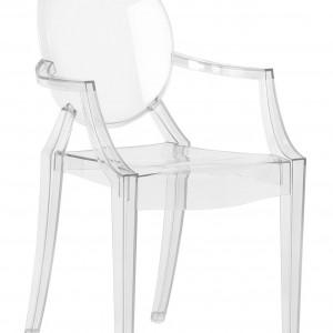 chaise starck ghost pas cher chaise id es de. Black Bedroom Furniture Sets. Home Design Ideas