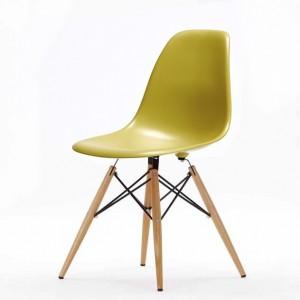 Chaise Originale Pas Cher