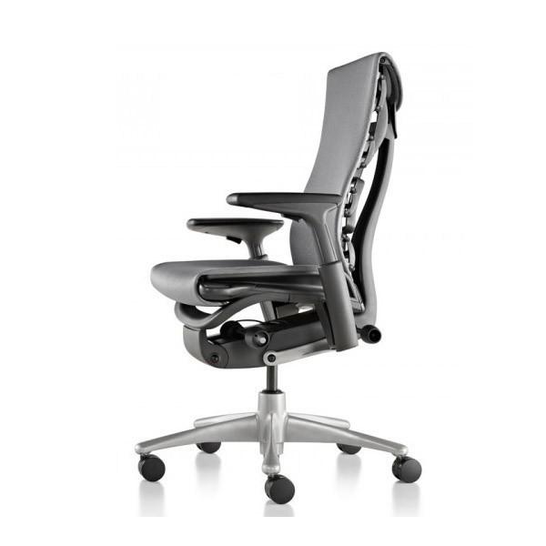 Chaise Orthopédique De Bureau