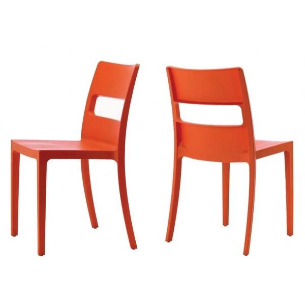 Chaise plastique exterieur pas cher chaise id es de for Chaise exterieur pas cher