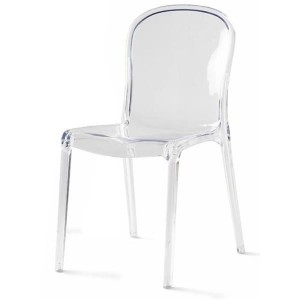 chaise plexi transparente ikea chaise id es de d coration de maison 56lg3vxl30. Black Bedroom Furniture Sets. Home Design Ideas