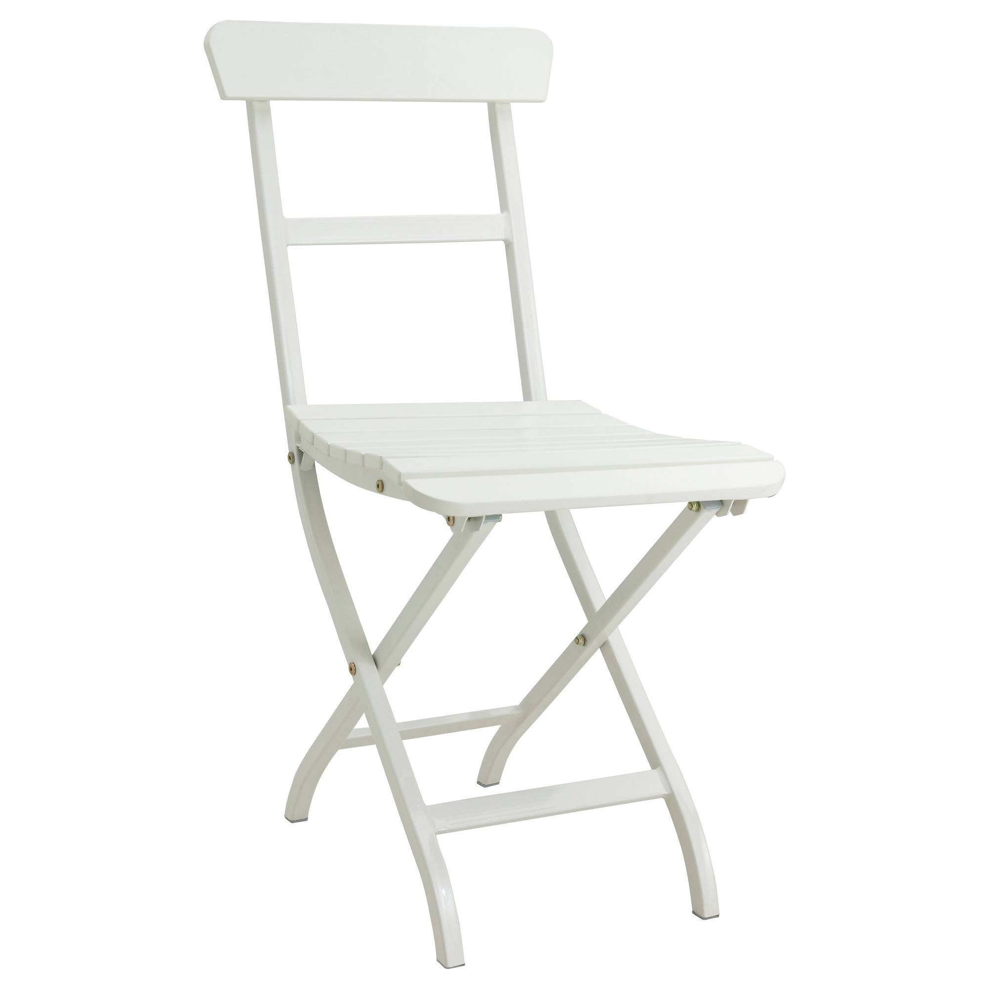 Ikea chaises cuisine bernhard chaise ikea le sige for Table et chaise ikea