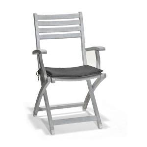 Chaise fer et bois pliante chaise id es de d coration de maison jwnp3gxb49 - Chaise pliante bois ikea ...