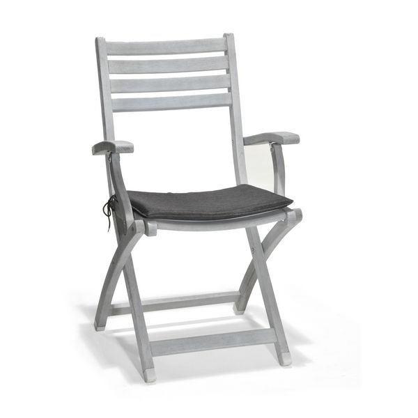 Chaise Pliante Ikea Bois