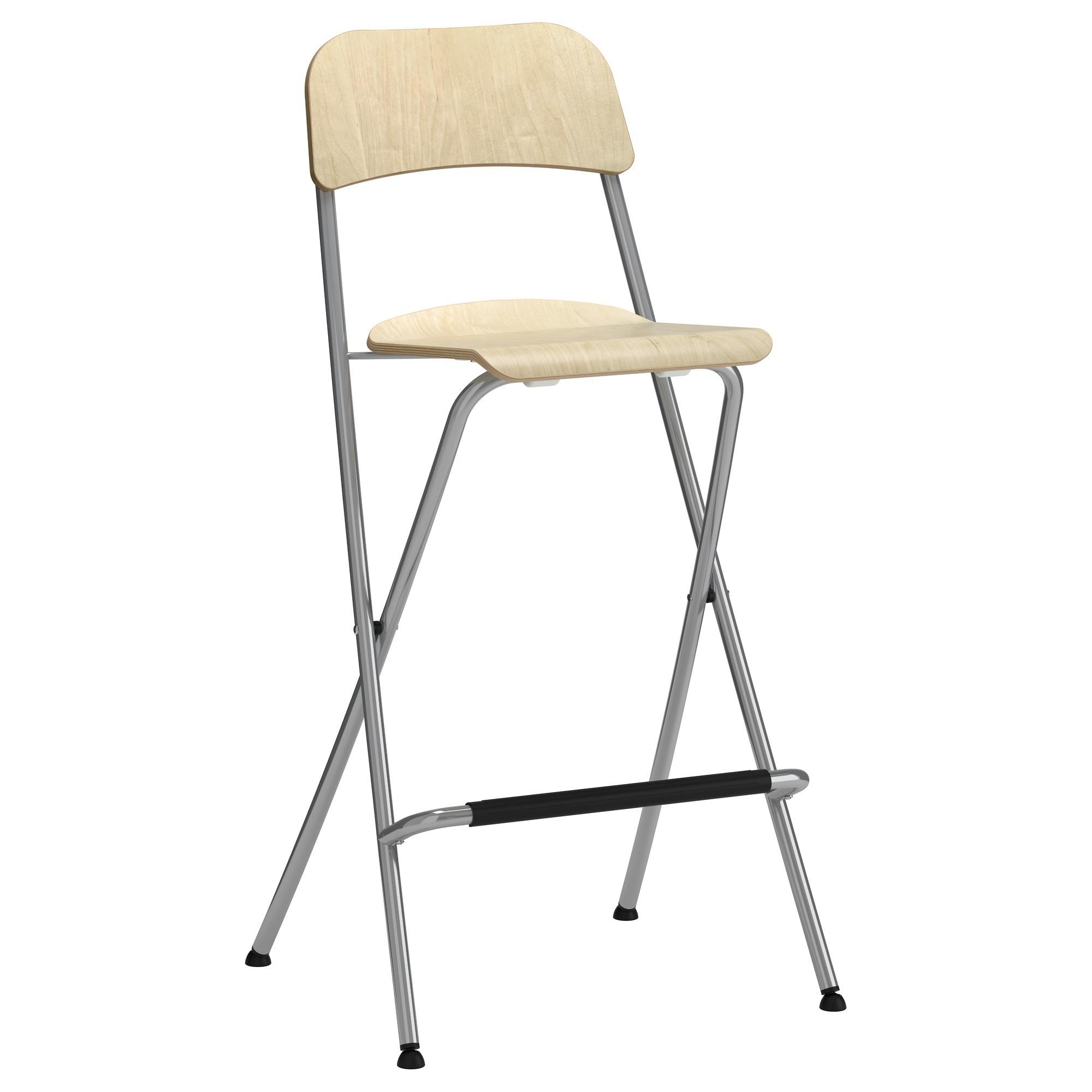 Chaise Pliante Ikea Canada