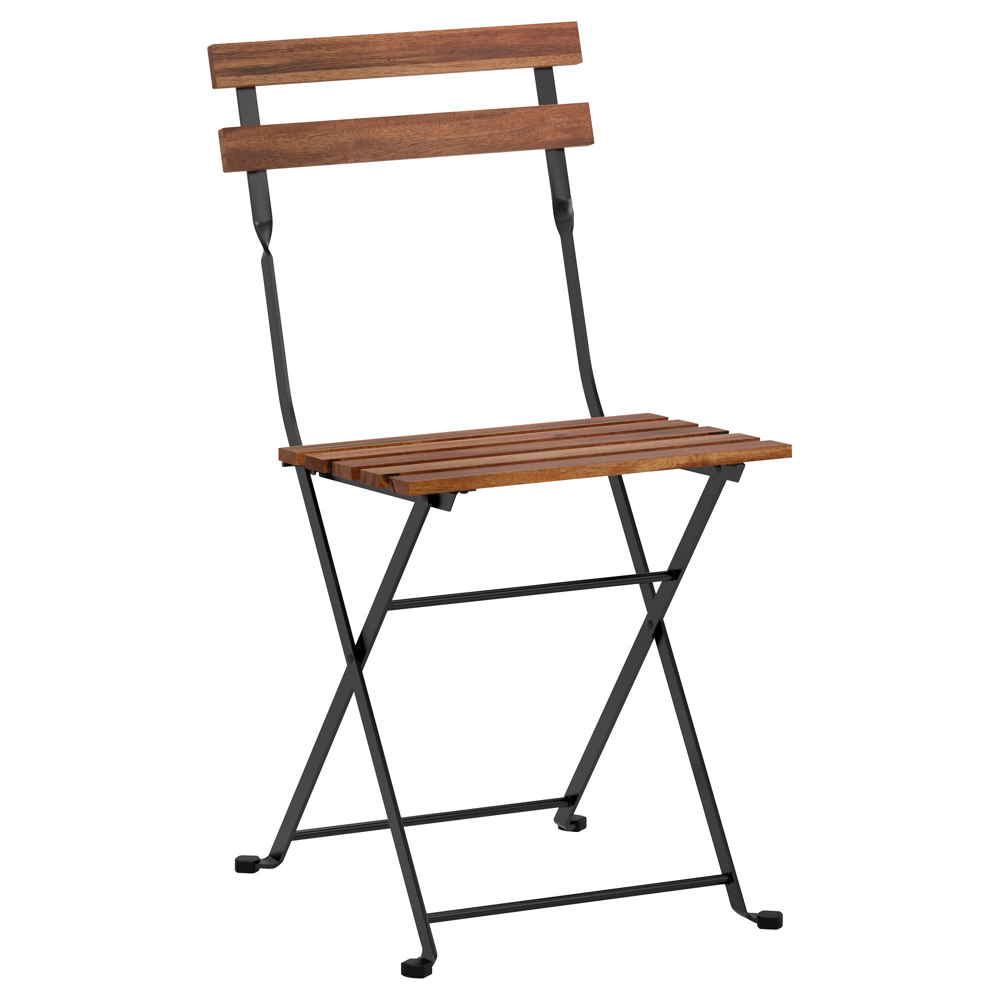 Chaise bar pliante ikea perfect good ikea tabouret bar - Chaise de bar pliante ...
