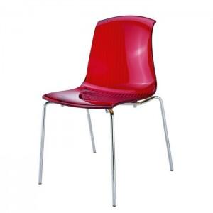 chaise medaillon polycarbonate pas cher chaise id es. Black Bedroom Furniture Sets. Home Design Ideas
