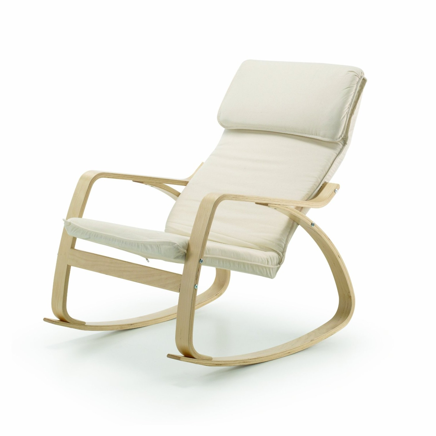 Top chaise pour allaiter with chaise allaitement for Chaise bercante allaitement